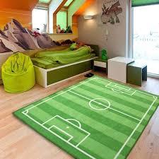 baseball field rug interior football carpet in feet cleats near baseball field rug