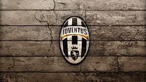 juventus hd wallpapers and backgrounds