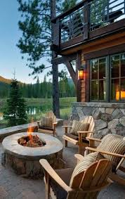 70 outdoor fireplace designs for men cool fire pit ideas outdoor fireplace designs outdoor brick fireplace