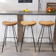 wooden seat bar stools. Bar Stool Pine Solid Wood Stools Sale Tractor Seat Buy Wooden