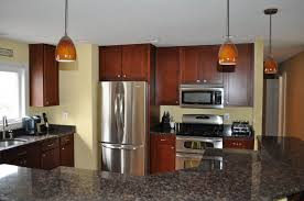 top quality kitchen and bathroom remodeling in annapolis maryland