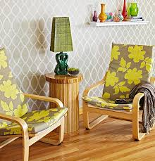 click pic for 50 diy home decor ideas on a budget splendid