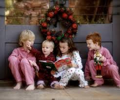 Christmas Photo Kids Holiday And Christmas Fun Guide For Connecticut Kids