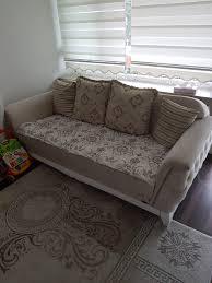 Couch Sitzgarnitur In 82256 Fürstenfeldbruck For 35000 For