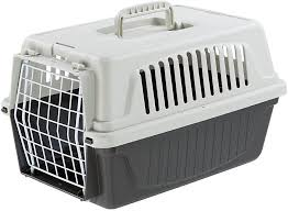 <b>Переноска Ferplast</b> Atlas 5 Transportino для кошек и мелких собак ...
