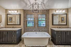 bathroom fixtures denver. Bathroom Light Fixtures Denver T