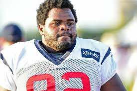 Missing former NFL player Louis Nix found dead in Florida