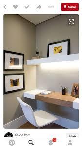 running home office. Running Home Office. Office Spaces U E