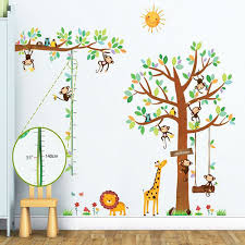 Height Charts Kidiko Ie Personalised Baby Gifts Baby