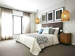 vaulted ceiling lighting fixtures. Plain Ceiling Fixtures Chandelier Light Master Bedroom Lighting Ideas  Lights For Bedrooms Vaulted Ceiling Intended N