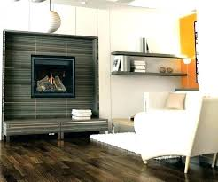two sided electric fireplace insert the attractive 2 sided electric fireplace property ideas 2 way electric