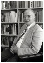 infedorg  george c homans the human group and elementary  george caspar homans   is widely regarded as the father of social exchange theory two of his many books the human group