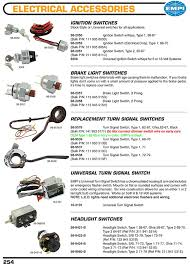 65 impala ignition wiring diagram not lossing wiring diagram • ignition switches brakes light switches turnsignal 1965 impala wiring colors 1965 impala wiring diagram