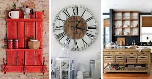 unique pieces of furniture. 30 creative pallet furniture ideas unique pieces of l