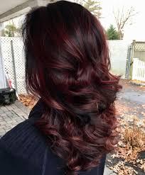 Rose Gold Haare Schönsten Shoot Hair Stylist Jobs Lovely 29 Pink