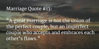 40 Best Marriage Quotes That Will Strengthen Your Bond Even More Extraordinary Marriage Quote