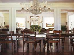 rectangular dining room lighting. Dining Room Chandelier Rectangular Chandeliers Lighting C