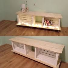 wood crate furniture diy. Diy Crate Furniture Interior Top Photos Wood Ideas Our First Project Wooden Dog . S