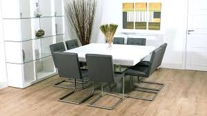 8 person dining room table round dining table for 6 8 how to effectively pick the 8 person dining room table