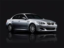 BMW 5 Series how fast is the bmw m5 : 2010 BMW M5 News and Information - conceptcarz.com