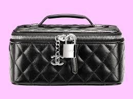 chanel le boy handbags for women