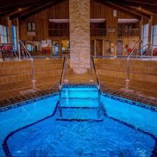 photo of american resort wisconsin dells wi united states american resort