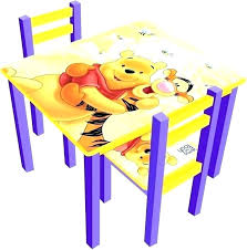 kids table and chairs plastic kid table and chairs kid table and chairs kid table chair kids table and chairs plastic