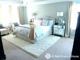 rug under bed bedroom area rugs area rug under bed best bedroom area rugs best rug under bed ideas bedroom rug size full bed bedroom rug placement guide
