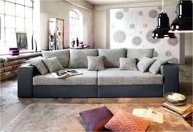 Sofa Mit Hocker Algsearch