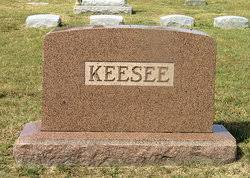 Minnie Holland Keesee (1877-1938) - Find A Grave Memorial