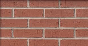 Terra Cotta Color Chart Terra Cotta Velour Carolinaceramics Brick Terracotta