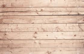 wood table texture. Light Brown Wooden Texture With Horizontal Planks, Table, Desk Or Wall Surface. Stock Wood Table