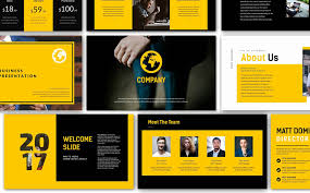 Interactive Ppt Template Lovely Nice Powerpoint Interactive ...