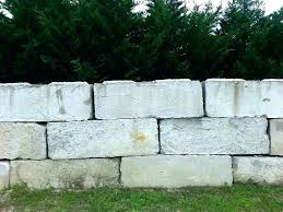 retaining wall cost cost of retaining wall wall cost retaining wall concrete blocks block cost retaining wall cost
