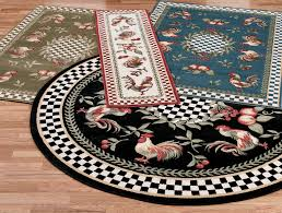 Rooster Area Rugs Kitchen Another Blog Of Interior Design And Home Decoration Inspiration