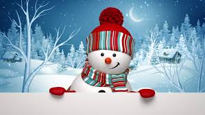 winter snowman backgrounds. Plain Winter Browse Video Categories For Winter Snowman Backgrounds B