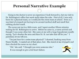 5th Grade Narrative Writing Prompts With Passages Rubric Common Core