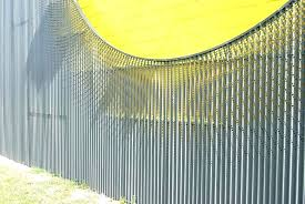 bright design corrugated metal wall panels for interior walls panel