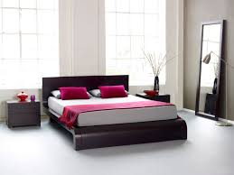 Modern Bedrooms Inspiring Modern Bedroom Design Ideas Showcasing Wonderful Bed