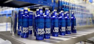 Bud Light Design Bud Light Product Ventures Product Packaging Research