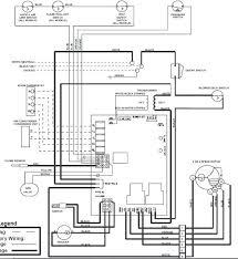 nordyne 903992 thermostat wiring diagram bookmark about wiring nordyne 903992 thermostat schaltplang auto electrical wiring diagram rh motor diagram smotri film net heat pump