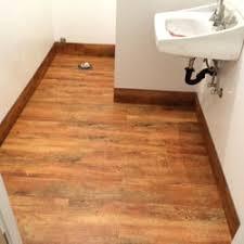 photo of samaya s eco flooring santa cruz ca united states