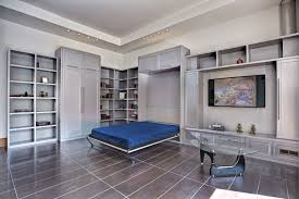 bedroom wall bed space saving furniture for closet ideas queen murphy bed frame ikea hack bedding bedroom wall bed space saving furniture