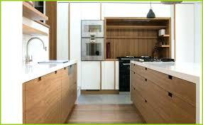 vintage kitchen cabinet handles kitchen cabinet handles minimalist brass kitchen hardware brass kitchen hardware home depot kitchen hardware