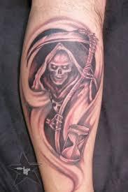 Tetování Na Lýtko Iiijpg Tetování Tattoo