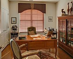 country home office. Inspiration For A Timeless Home Office Remodel In Newark Country G