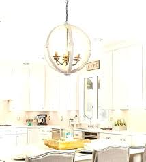 fixer upper light fixtures fixer upper light fixtures chandelier fetching orb antiqued white painted distressed wood