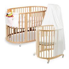 amazoncom stokke sleepi system natural baby