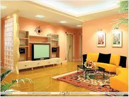 Pop Design For Roof Of Living Room Bedroom Furniture Best Colour Combination For Bedroom Modern