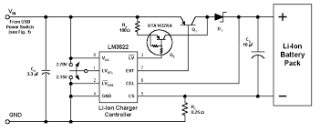 circuit diagram maker ipad wirdig ford steering column wiring diagram generac generator wiring diagrams